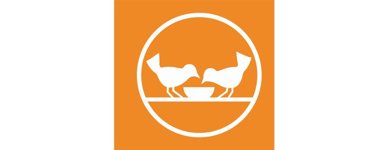 bandeau-banque-alimentaire