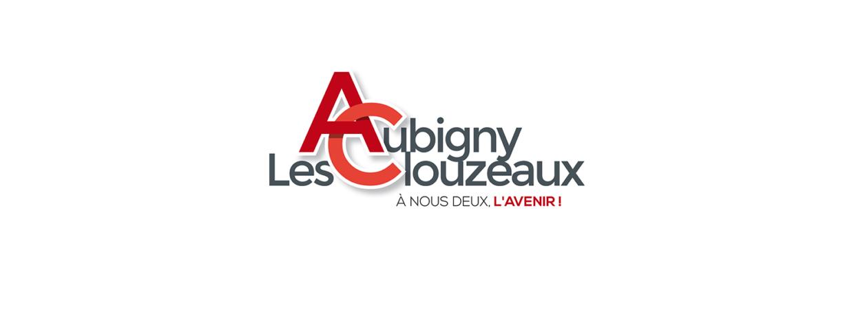 bandeau-logo-aubigny-les-clouzeaux