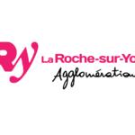 Image de Service gestion des déchets de La Roche-sur-Yon Agglomération