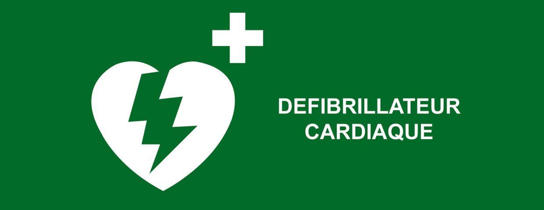 bandeau-defibrillateurs