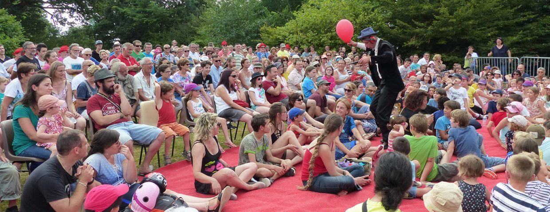 bandeau-festival