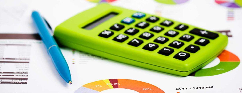 bandeau-finances
