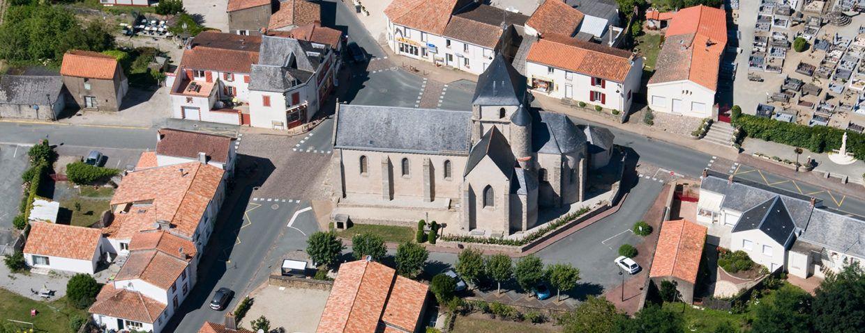 bandeau-histoire-aubigny