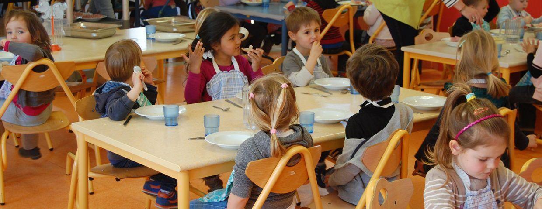 bandeau-restaurant-scolaire