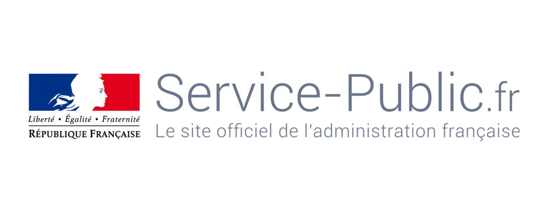 bandeau-servicepublic