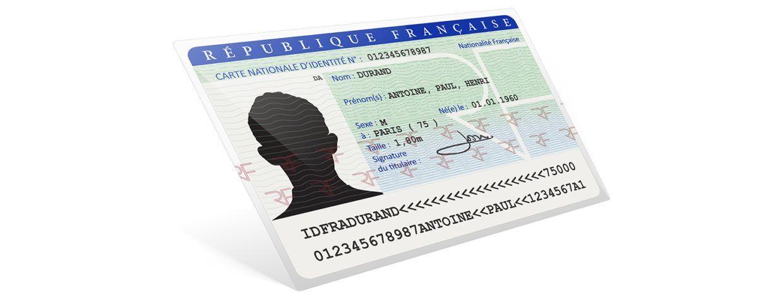 bandeau-passeport