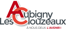 Commune d'Aubigny-Les Clouzeaux